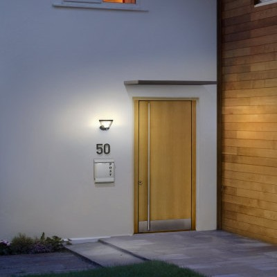 Ledvance Endura kültéri LED lámpa
