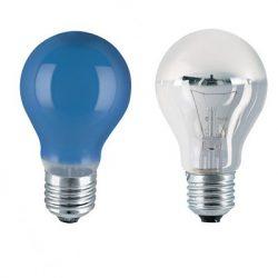 Osram Lamps