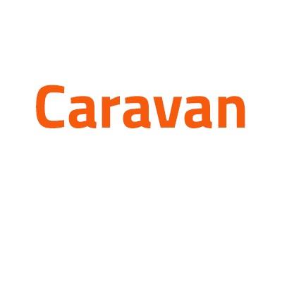 Dodge Caravan autó izzó