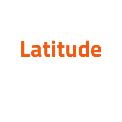 Renault Latitude autó izzó