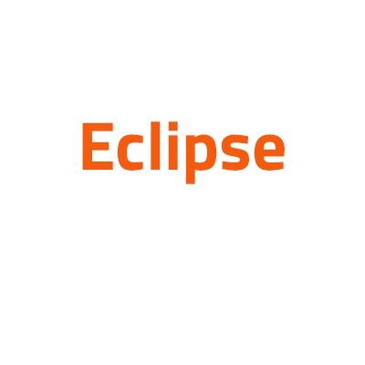 Mitsubishi Eclipse autó izzó