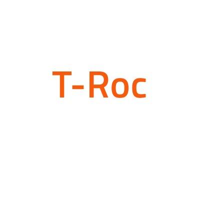 Volkswagen T-Roc autó izzó