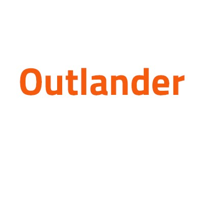 Mitsubishi Outlander autó izzó