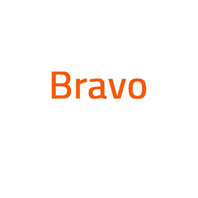 Fiat Bravo autó izzó