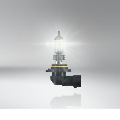 Emelt fényű, normál színhőmérsékletű HB4 izzó