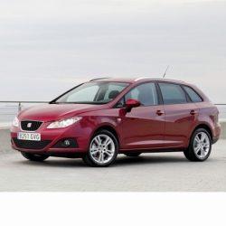Seat Ibiza ST (2010-) autó izzó