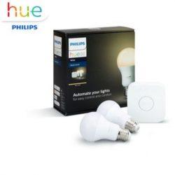 Philips Hue White 2700K
