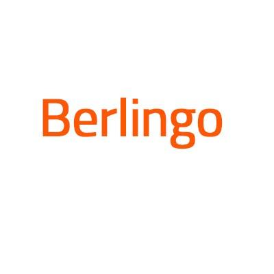 Citroen Berlingo autó izzó