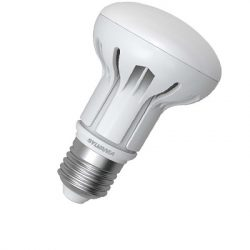 PAR E27 LED reflektor