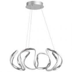 Indoor Pendant Lamps