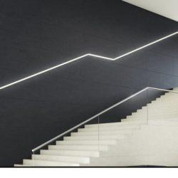 Osram LED Light Batten bútorvilágító