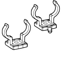 Compact Fluorescent Lamps  Holder