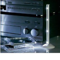 Osram mobil elemes LED lámpa