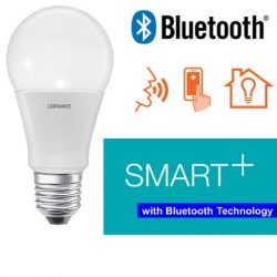 Osram Smart+ for Apple HomeKit