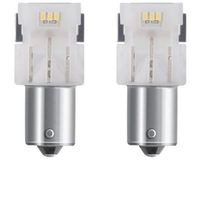 PY21W LED
