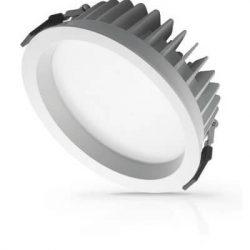 LEDVANCE LED