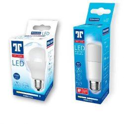 Tungsram LED fényforrás