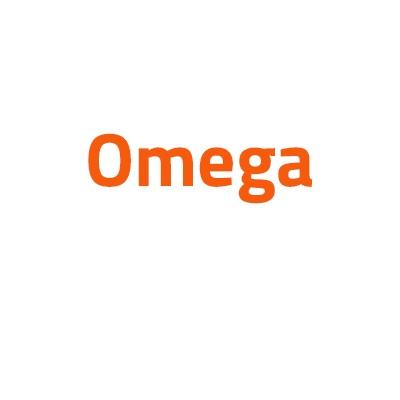 Opel Omega autó izzó