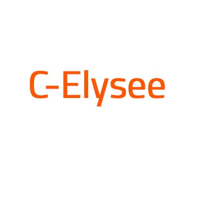 Citroen C-Elysee autó izzó