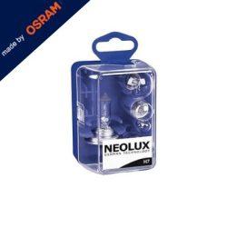 Neolux Tartalék izzó