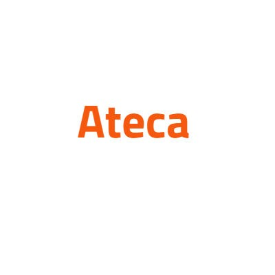 Seat Ateca autó izzó