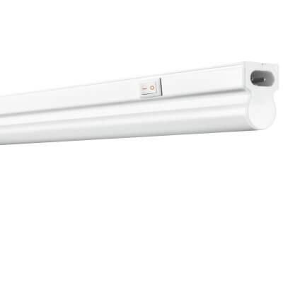 Ledvance Linear LED vonalvilágító