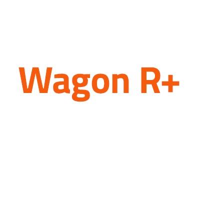 Suzuki Wagon R+ autó izzó