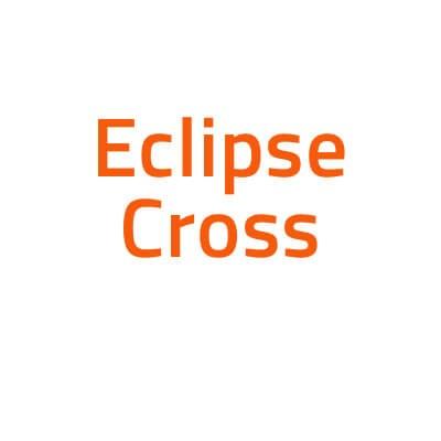 Mitsubishi Eclipse Cross autó izzó