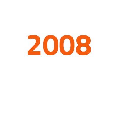 Peugeot 2008 autó izzó