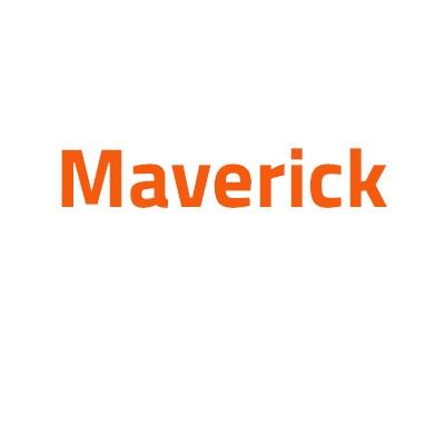 Ford Maverick autó izzó