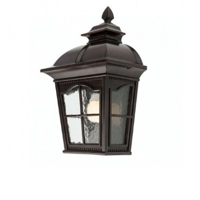 Kültéri lámpa