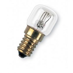 Osram Oven Lamps