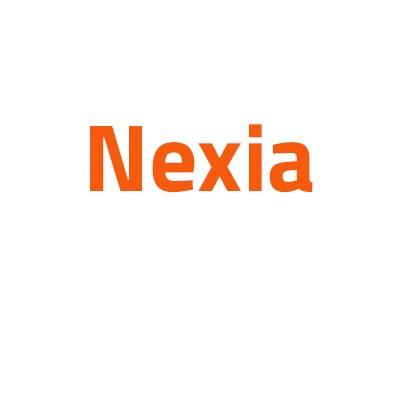 Daewoo Nexia autó izzó