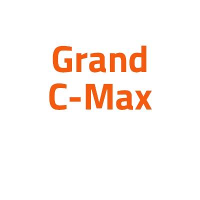 Ford Grand C-Max autó izzó