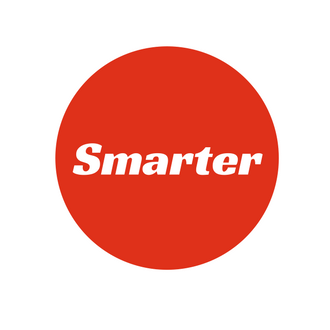 Smarter lámpák