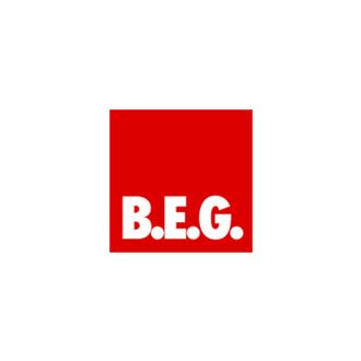 B.E.G Luxomat