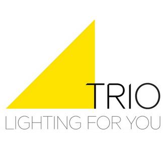 Trio lámpák