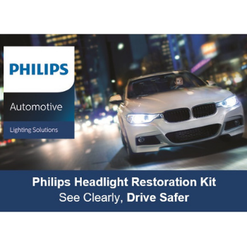 Philips Promo