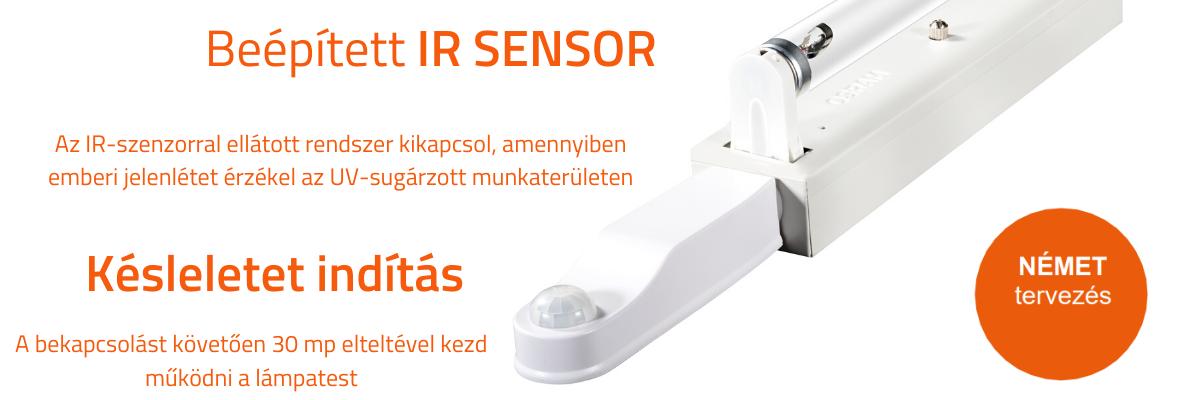 airzingsensor