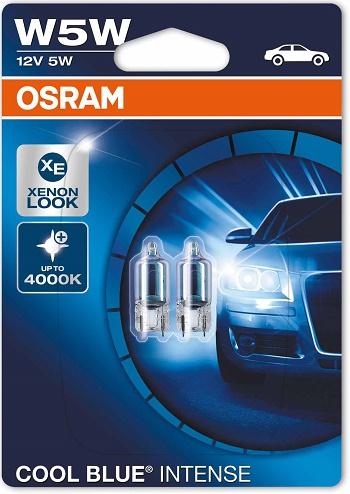 Osram 2825HCBI
