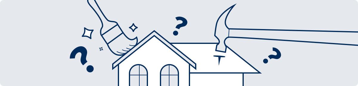 Miről szól az otthonfelújítási támogatás?