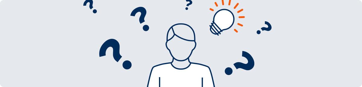 Ki veheti igénybe a lakásvilágításra felhasználható támogatást?