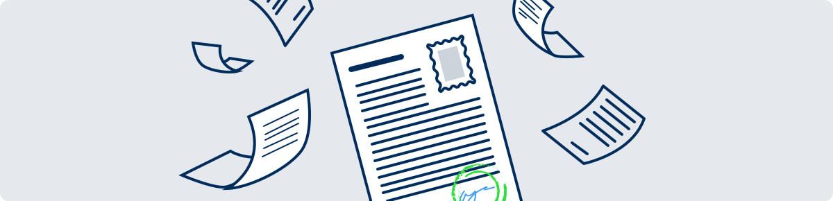 Kötelező papírok otthonfelújítási támogatás igénybavételéhez lámpákra