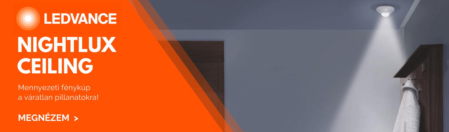 Ledvance Nightlux Stair