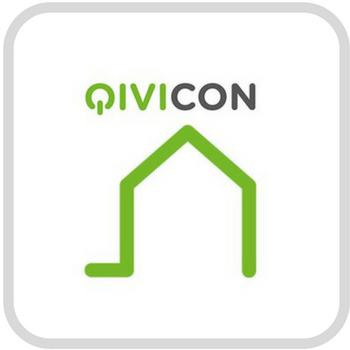 Qivicon app