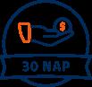 30 nap