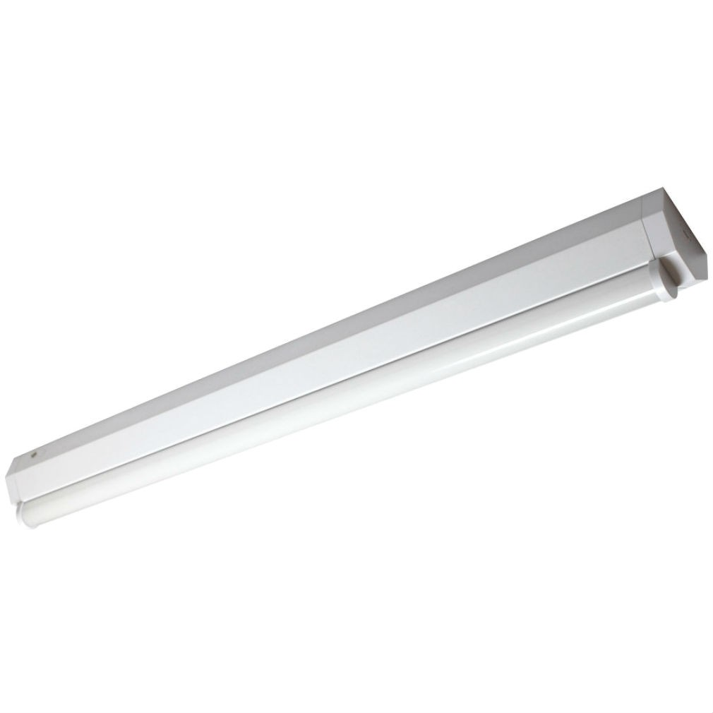 Müller Licht Basic 1 LED 120 30W 4000K 1200mm IP20 LED lámpa 20300518