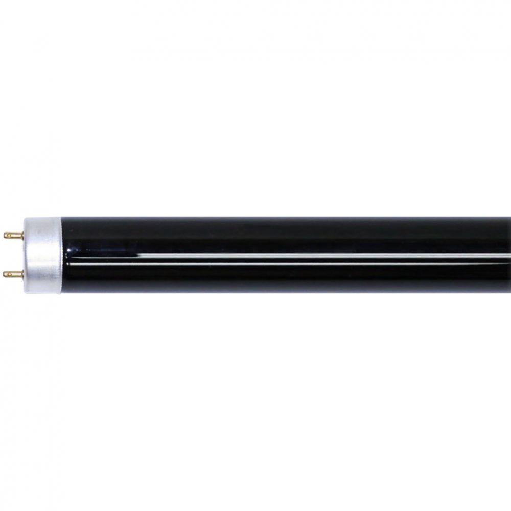 SYLVANIA BLACKLIGHT BLUE F36W T8 BLB G13 fénycső 1200mm 0000699