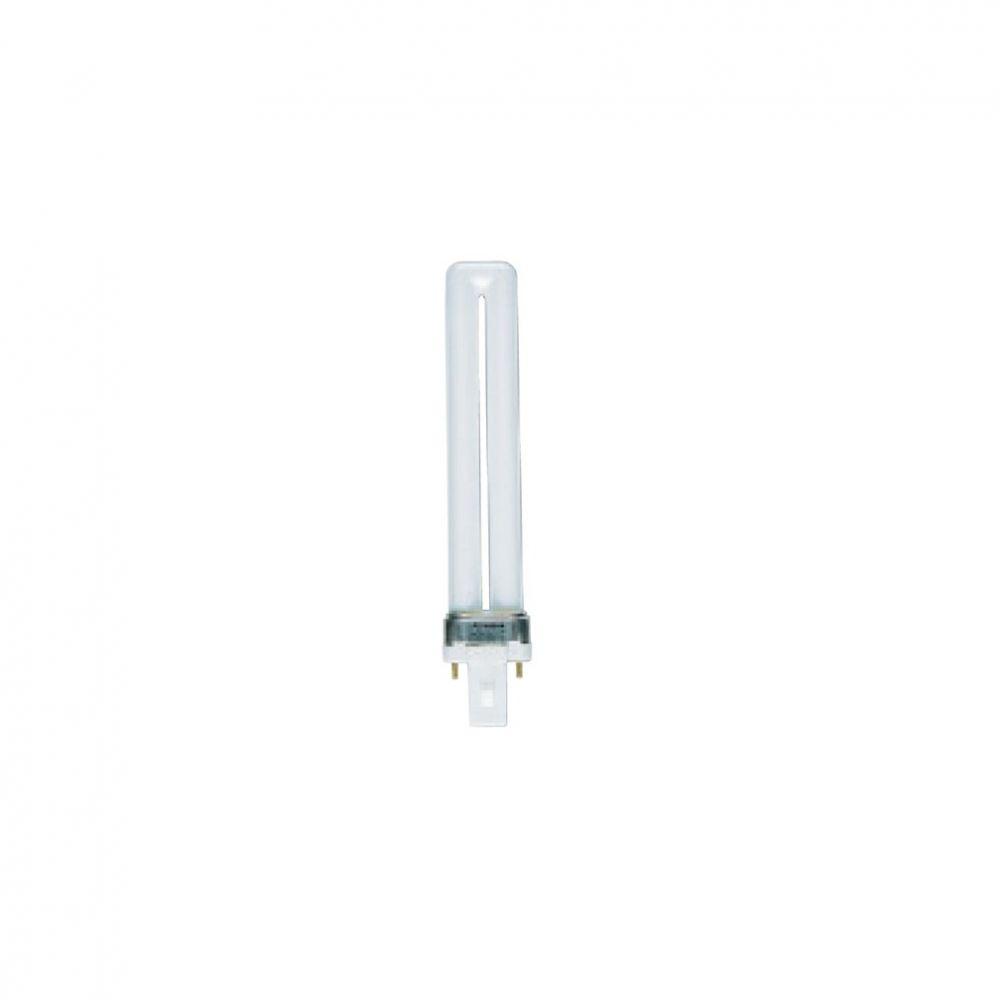 SYLVANIA LYNX-S 9W G23 UV-A BL368 rovarcs. fénycső 0025411