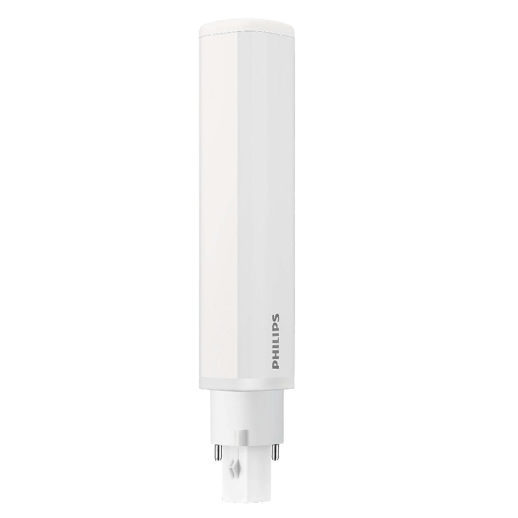 PHILIPS CorePro LED PLC 8,5W 830 2P G24d-3 ROT
